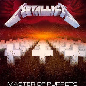Metallica-1986-Master-of-Puppets