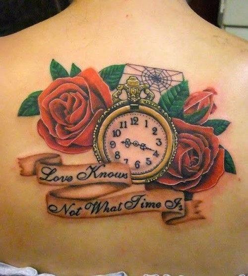 rosa_tatuagens_36