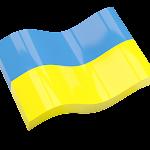 ukraine_640.png