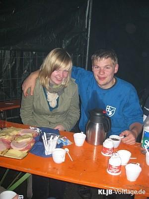 Erntedankfest 2008 Tag1 - -tn-IMG_0668-kl.jpg