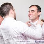 0083-Michele e Eduardo - TA.jpg