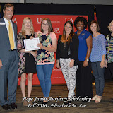Fall 2016 Scholarship Ceremony - Hope%2BJunior%2BAuxiliary%2B-%2BElizabeth%2BLoe.jpg