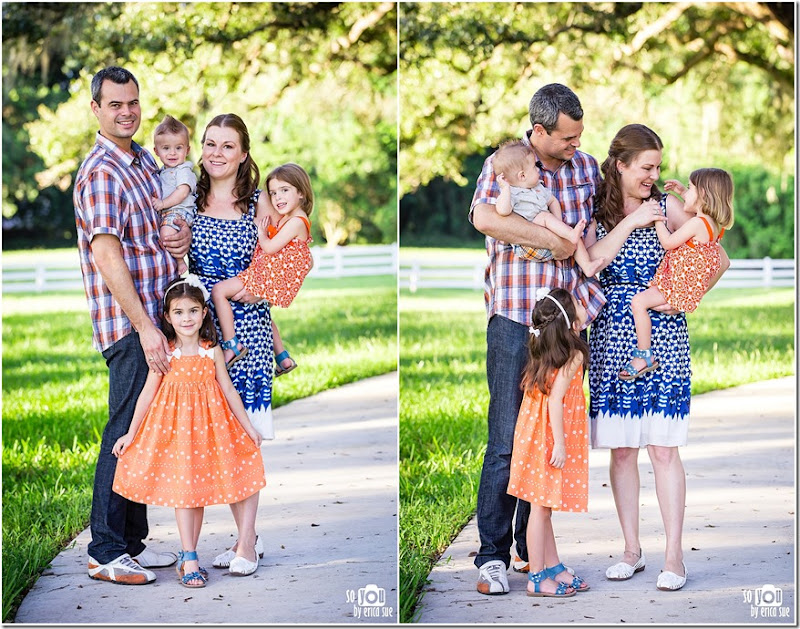 family-photo-session-lifestyle-photography-robbins-park-davie-fl- (2)