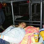 Kamp 2005 (2).JPG