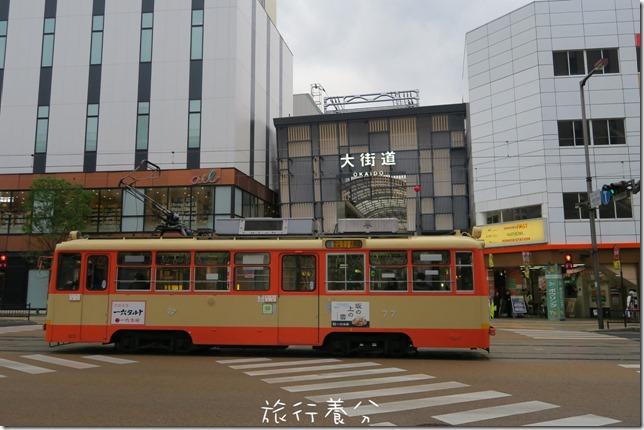 松山萬翠莊 摩天輪 (3)