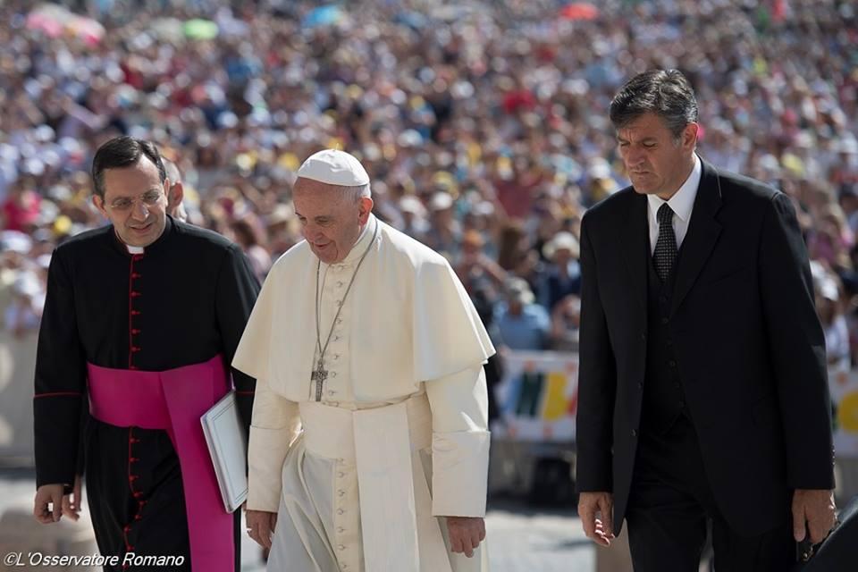 papież, 8 czerwca 2016 - 13423719_1223781430966792_3102727803465413481_n.jpg