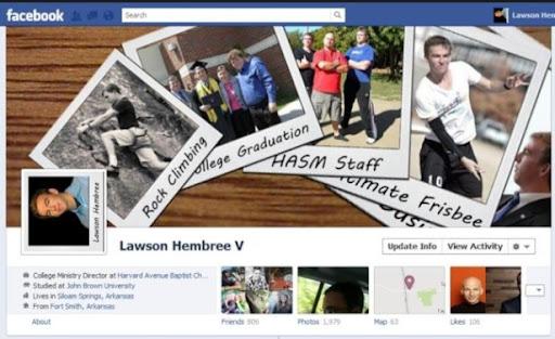 facebook timeline,timeline facebook,facebook timeline creative designs,creative designs of facebook timeline
