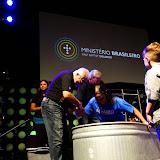 Culto e Batismos 2014-09-28 - DSC06436.JPG