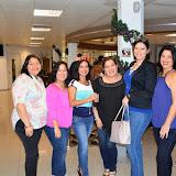 BancoDiCaribe31Dec2015Pagara