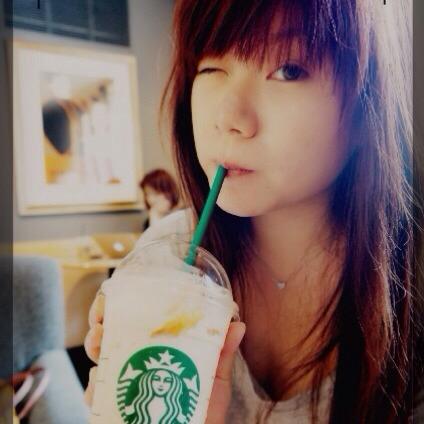 Alice Shao