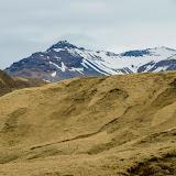 iceland - iceland-71.jpg
