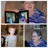 Moms 70th Birthday and Labor Day - 117_0072-COLLAGE.jpg