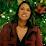 Jyoti Jacob's profile photo