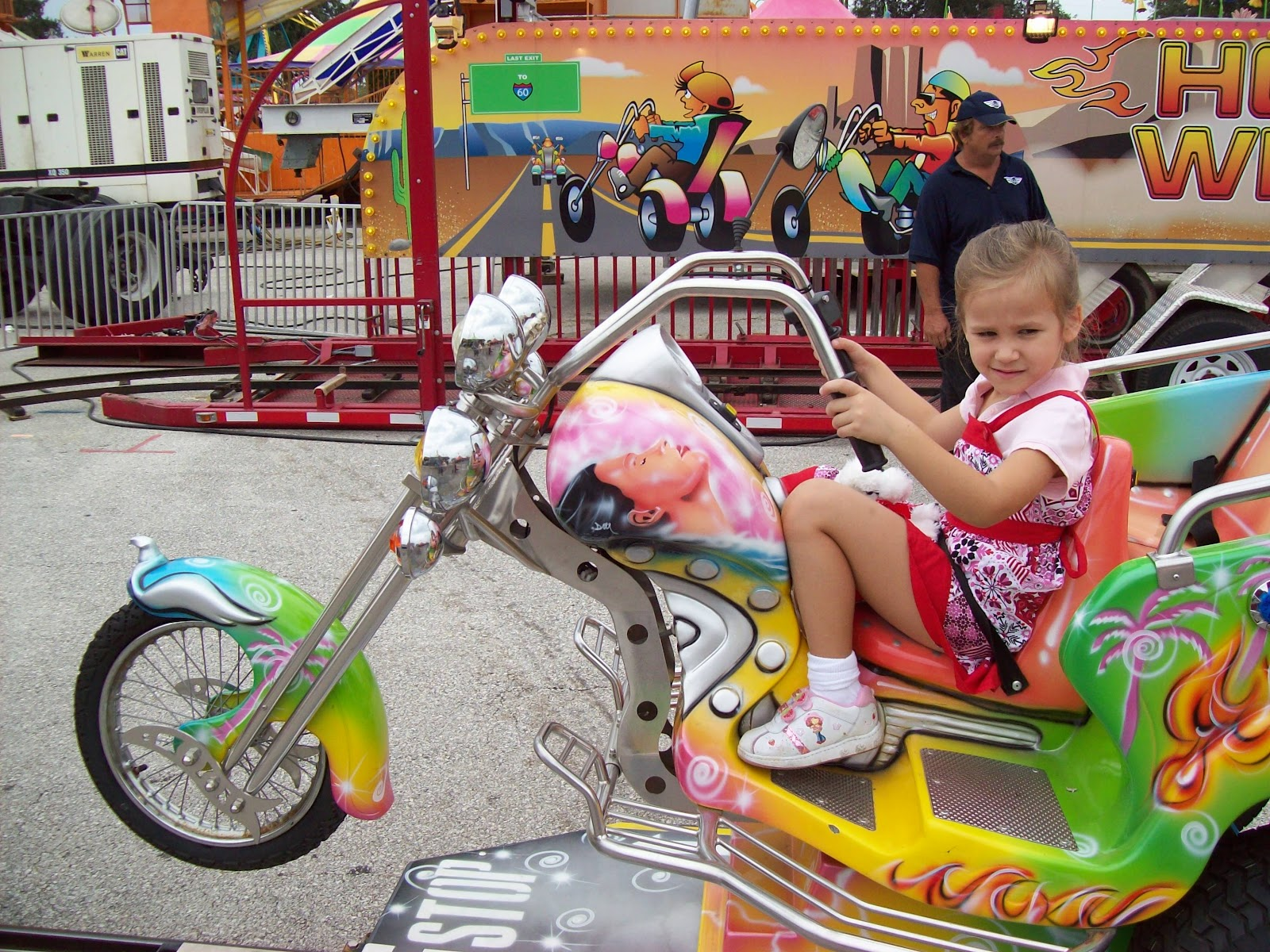 Fort Bend County Fair - 101_5588.JPG