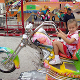 Fort Bend County Fair - 101_5588.JPG