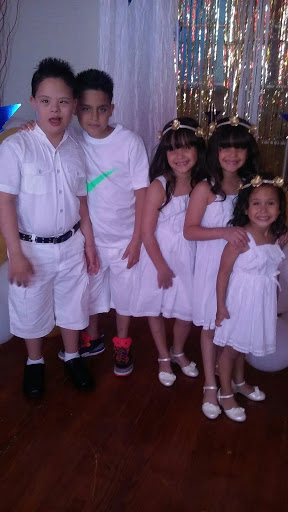 Angelis birthday 15 - 5