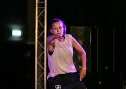 Han Balk Dance by Fernanda-2893.jpg