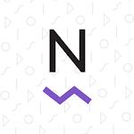 Nisnass Online Shopping نسناس 1.17.1