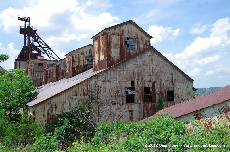 05-14-12 Missouri Caves Mines & Scenery - IMGP2471.JPG