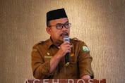 Kelulusan Pelajar SMA/SMK se-Aceh Capai 99 Persen
