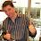 Cleverson Souza Chaves's profile photo