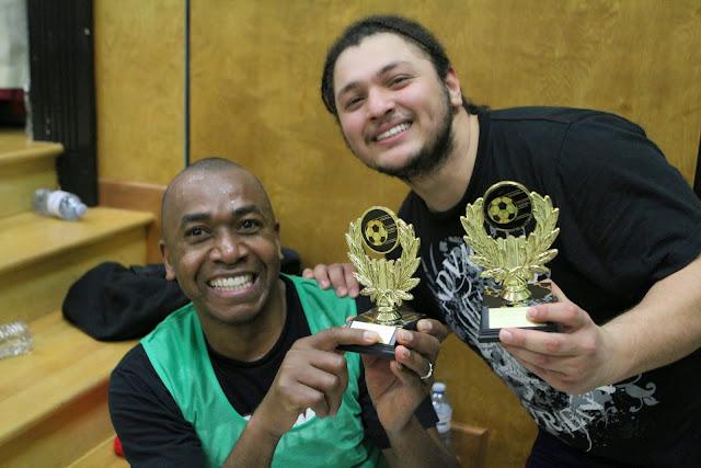 OLOS Soccer Tournament - IMG_6056.JPG