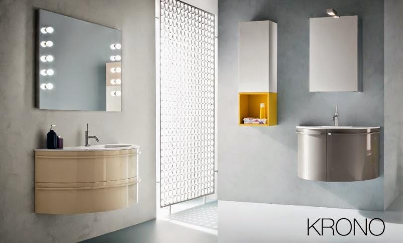 Signorini arredamenti mobili per arredo bagno su misura in - Arredo bagno rovigo e provincia ...