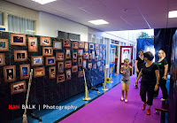 Han Balk Agios Theater Making of 2012-20120630-005.jpg