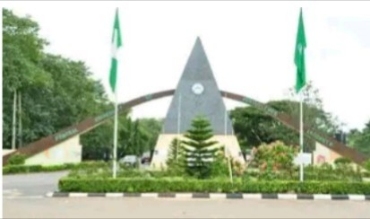 FUNAAB Notice On Resumption Of Academic Activities For 2019/ 2020 Session