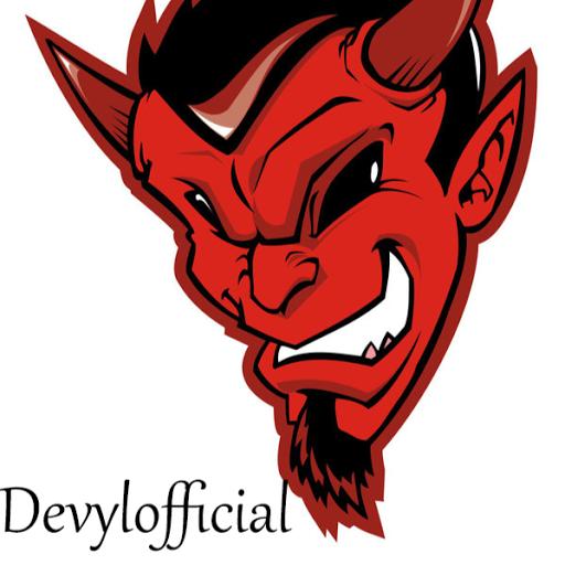 Devyl