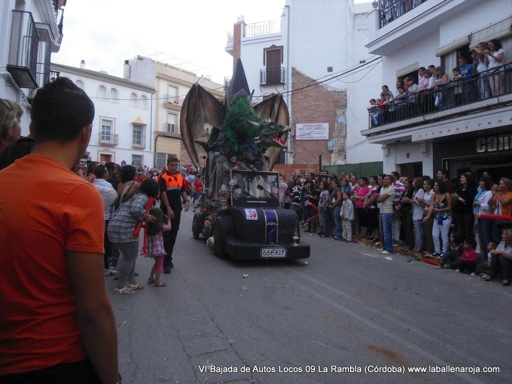 VI Bajada de Autos Locos (2009) - AL09_0162.jpg