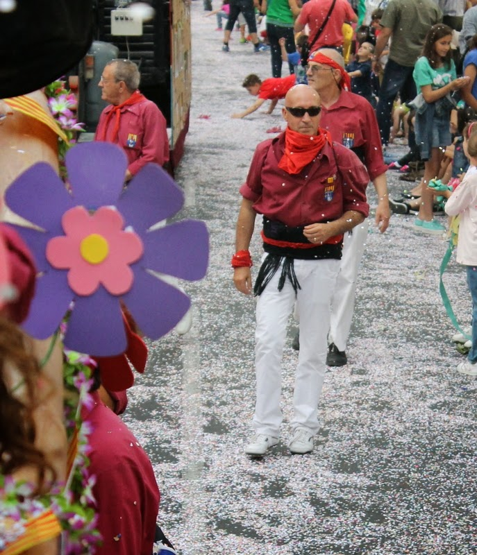 Batalla de les Flors 11-05-14 - IMG_0765.JPG