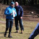 Vintercup Bisserup 087.jpg