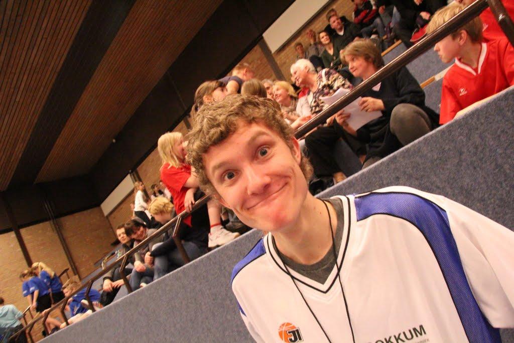 Basisscholen toernooi 2011 - IMG_2257.JPG