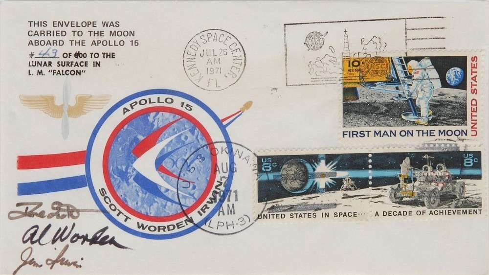 apollo-15-moon-mail
