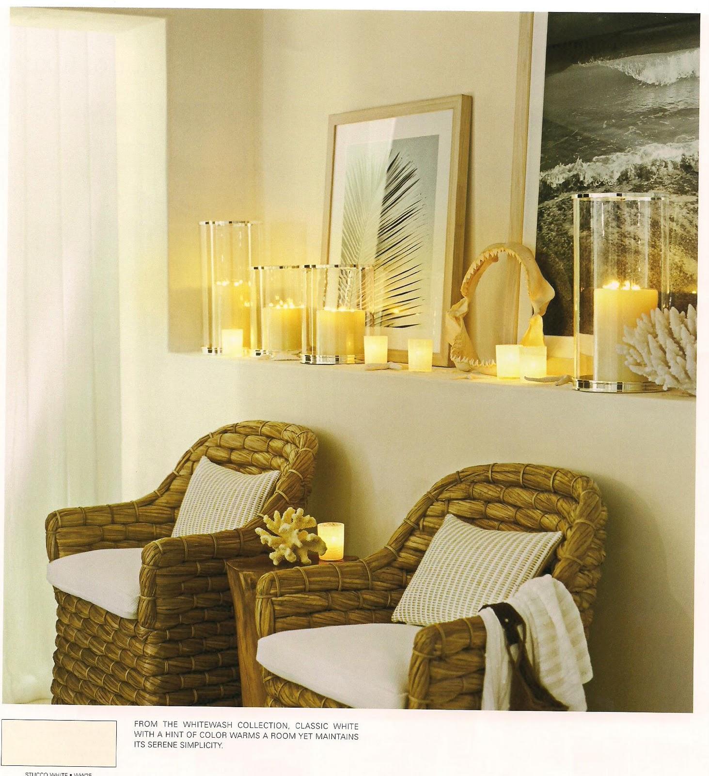 milo co neutrals. beautiful ideas. Home Design Ideas