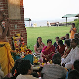 Sathya Narayana Puja 09-14-08