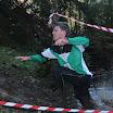 XC-race 2011 - DSC_7692.JPG