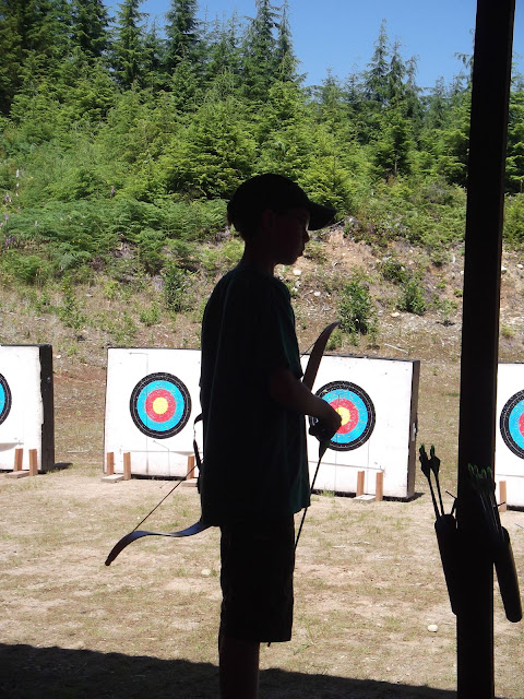 Camp Pigott - 2012 Summer Camp - DSCF1681.JPG