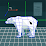 Bo Lu's profile photo