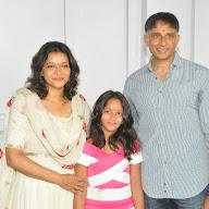 Sundeep Kishan Manjula Movie Opening (102).JPG