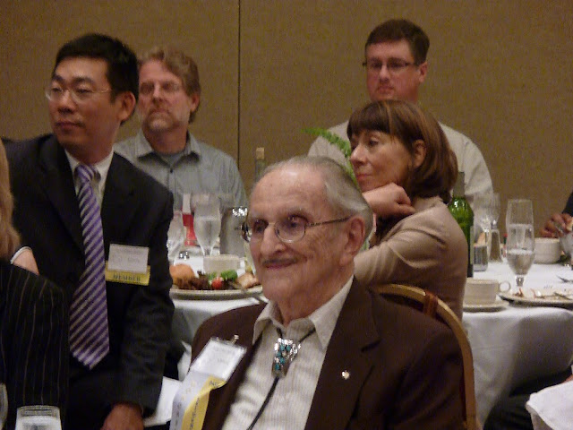 2012-05 Annual Meeting Newark - a216.jpg