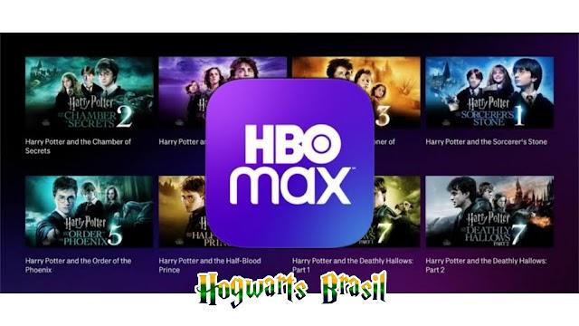 HBOMAX soluciona problema de legenda na maioria dos dispositivos