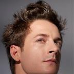 rápido-men-hairstyle-125.jpg