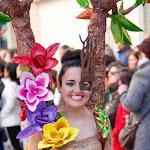 CarnavaldeNavalmoral2015_087.jpg