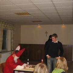 Nikolausfeier 2008 - IMG_1224-kl.JPG