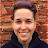 Cassandra Allenby avatar image