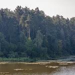 20140814_Fishing_Sergiyivka_020.jpg