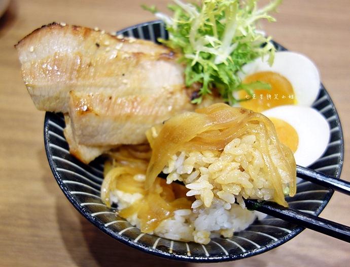 40 開丼 燒肉 丼飯 地表最強燒肉丼