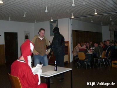 Nikolausfeier 2005 - CIMG0178-kl.JPG